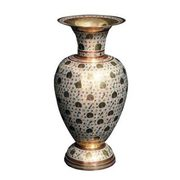 Brass Vases   Manufacturers And Wholesalers   Brass Flower Vases