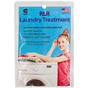 RLR laundry treatment where to buy