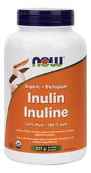 Order inulin powder  from the leading store- Vitasave.