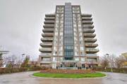 New Montreal Condo for sale ( Hot Offer)