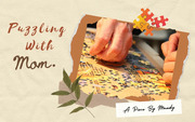 Special Gift for Mothers - Jigsaw Puzzles By Jigsaw Jungle