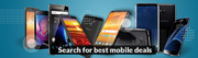 Advertise your Mobiles, Gadgets and accessories..