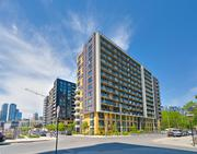 APARTMENT FOR SALE MONTREAL (LE SUD-OUEST),  MONTREAL