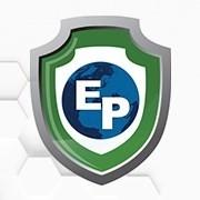 Export Portal online B2B marketplace