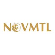 Novmtl - Japanese Fashion Clothing Online
