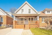 Beautiful Affordable Homes For Sale In Hamilton