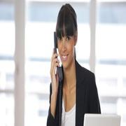 TELUS Business Phone