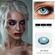 Halloween Cosplay Lenses Crazy Lens for Eyes