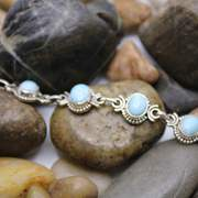 Get Genuine And Beautiful Jewellery At Silver Street Jewellers