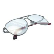Get Affordable Visual Solutions at Eye Level Optical