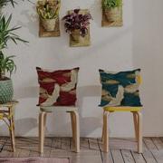 Best Japanese Cushion for Home Decor