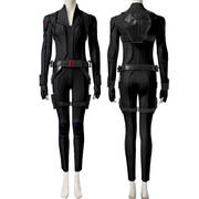 2021 halloween cosplay costume shop