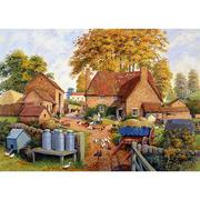 Shop Latest Jigsaw Puzzle Collection Online at Jigsaw Jungle