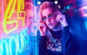 Create Neon® - Create Your Custom Neon Sign - Top LED Neon of USA