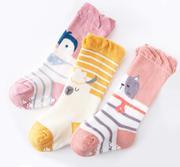 Buy Japanese Funky Crew Socks Online - Novmtl