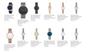 Shop For Skagen Watches for Men