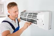 Air Conditioner Maintenance Nepean