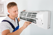Book Your Air Conditioner Maintenance Ottawa Today At Best Price !